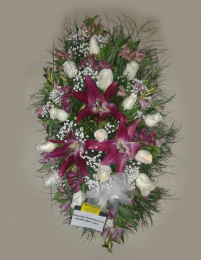 Bouquets7