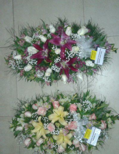 BouquetsX2