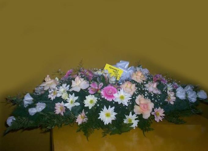 Bouquets10