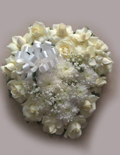 Bouquets12