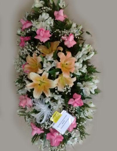 Bouquets6