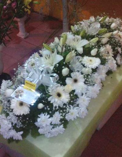 Bouquets9